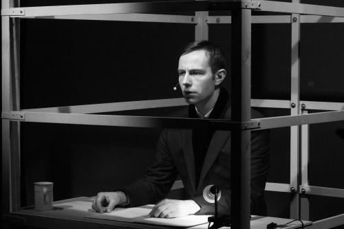 Marcel Zauner-Wieczorek (Helmuth) 4